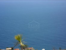 Bank Foreclosure House for sale with swiimming pool São Gonçalo Funchal (27)%25/32