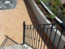 Bank Foreclosure House for sale with swiimming pool São Gonçalo Funchal (29)%27/32