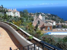 Bank Foreclosure House for sale with swiimming pool São Gonçalo Funchal (30)%28/32