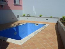 Bank Foreclosure House for sale with swiimming pool São Gonçalo Funchal (32)%29/32