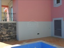 Bank Foreclosure House for sale with swiimming pool São Gonçalo Funchal (33)%31/32
