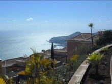 Bank Foreclosure House for sale with swiimming pool São Gonçalo Funchal (34)%32/32