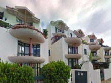 Apartment for Sale Prime Properties Madeira Real Estate (3)%1/21
