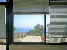 Apartment for Sale Prime Properties Madeira Real Estate (11)%6/21