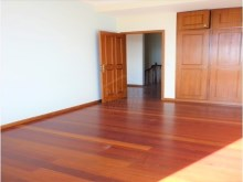 Apartment for Sale Prime Properties Madeira Real Estate (4)%8/21