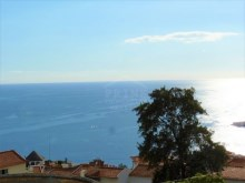 Apartment for Sale Prime Properties Madeira Real Estate (6)%9/21