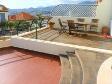 Apartment for Sale Prime Properties Madeira Real Estate (9)%11/21