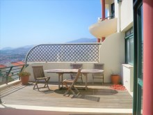 Apartment for Sale Prime Properties Madeira Real Estate (15)%15/21