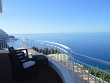 House for Sale Ponta do Sol Prime Properties Madeira Real Estate (6).JPG%1/29