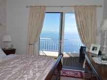 House for Sale Ponta do Sol Prime Properties Madeira Real Estate (11).JPG%13/29