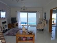 House for Sale Ponta do Sol Prime Properties Madeira Real Estate (21).JPG%3/29