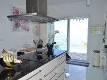 House for Sale Ponta do Sol Prime Properties Madeira Real Estate (24).JPG%25/29