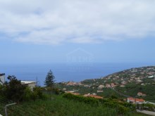 House for Sale Ponta do Sol Prime Properties Madeira Real Estate (3).JPG%3/17