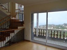 House for Sale Ponta do Sol Prime Properties Madeira Real Estate (6).JPG%4/17