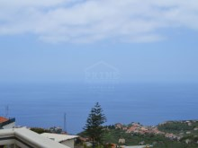 House for Sale Ponta do Sol Prime Properties Madeira Real Estate (10).JPG%9/17