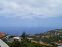 House for Sale Ponta do Sol Prime Properties Madeira Real Estate (15).JPG%14/17