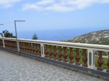 House for Sale Ponta do Sol Prime Properties Madeira Real Estate (16).JPG%17/17