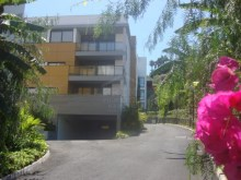 Luxury Apartments for Sale Funchal Prime Properties Madeira Real Estate (1)%2/33