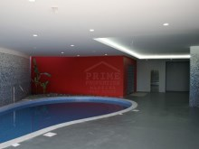 Luxury Apartments for Sale Funchal Prime Properties Madeira Real Estate (15)%14/33
