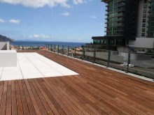 Luxury Apartments for Sale Funchal Prime Properties Madeira Real Estate (26)%17/33