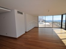 Luxury Apartments for Sale Funchal Prime Properties Madeira Real Estate (20)%20/33