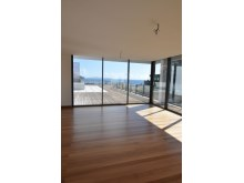 Luxury Apartments for Sale Funchal Prime Properties Madeira Real Estate (25)%25/33