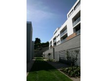 Luxury Apartments for Sale Funchal Prime Properties Madeira Real Estate (30)%29/33