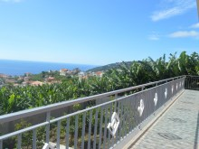 House for Sale in Ponta do Sol Madiera Prime Properties Madeira Real Estate (2)%4/29