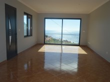 House for Sale in Ponta do Sol Madiera Prime Properties Madeira Real Estate (4)%5/29