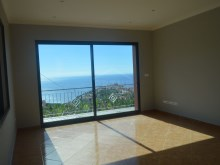 House for Sale in Ponta do Sol Madiera Prime Properties Madeira Real Estate (6)%7/29