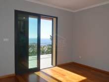 House for Sale in Ponta do Sol Madiera Prime Properties Madeira Real Estate (10)%11/29