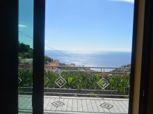 House for Sale in Ponta do Sol Madiera Prime Properties Madeira Real Estate (12)%14/29