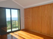 House for Sale in Ponta do Sol Madiera Prime Properties Madeira Real Estate (18)%20/29