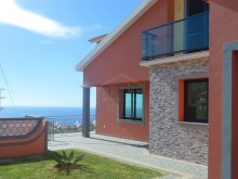 House for Sale in Ponta do Sol Madiera Prime Properties Madeira Real Estate (1)%2/29