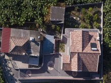 House For Sale Madeira 2%23/29