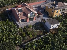 House For Sale Madeira 3%24/29