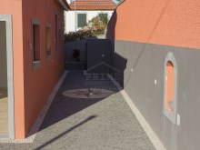 House For Sale Madeira 23%28/29
