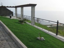 Beautiful Villa in Arco da Calheta For Sale Prime Properties MAdeira Real Estate (3)%2/15