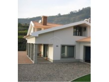 Beautiful Villa in Arco da Calheta For Sale Prime Properties MAdeira Real Estate (5)%4/15