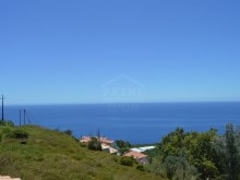 Beautiful Villa in Arco da Calheta For Sale Prime Properties MAdeira Real Estate (8)%7/15