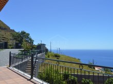 Beautiful Villa in Arco da Calheta For Sale Prime Properties MAdeira Real Estate (15)%12/15