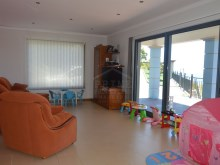Beautiful Villa in Arco da Calheta For Sale Prime Properties MAdeira Real Estate (13)%13/15