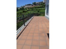 Beautiful Villa in Arco da Calheta For Sale Prime Properties MAdeira Real Estate (16)%15/15