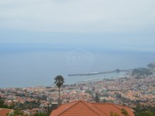House for Sale Funchal (9)%1/19