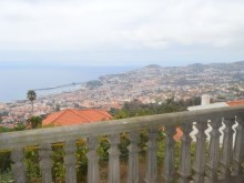 House for Sale Funchal (10)%12/19