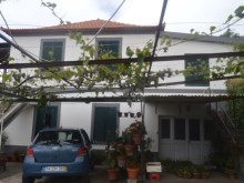 House for Sale Funchal (17)%15/19