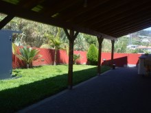 House for Sale in Ponta do Sol with magnificent views (2)%5/22
