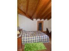House for Sale in Ponta do Sol with magnificent views (17)%16/22