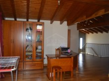 House for Sale in Ponta do Sol with magnificent views (19)%17/22