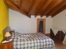 House for Sale in Ponta do Sol with magnificent views (18)%18/22
